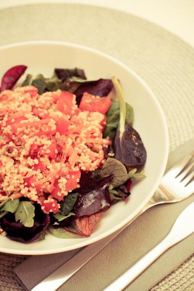 couscous-auf-salat