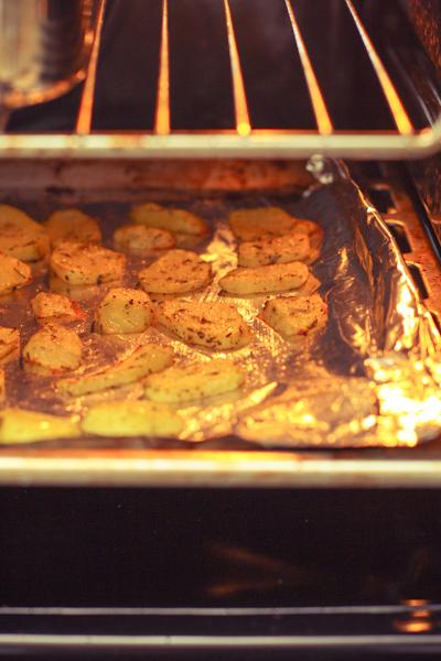 kartoffelscheiben-im-ofen