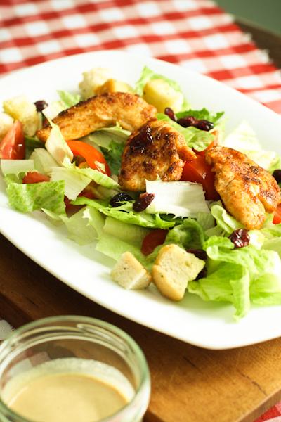 caesar's-salad-mit-dressing